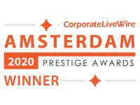 Amsterdam Prestige Award 2020