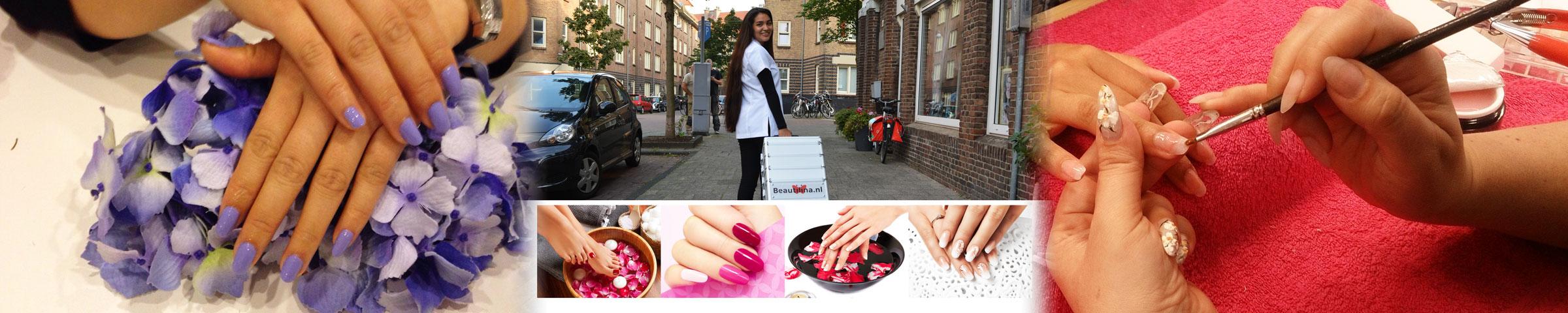 https://www.beautilina.nl/wp-content/uploads/Nagelstudio-Amsterdam-aan-Huis-3.jpg